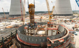 Vogtle_CostCap
