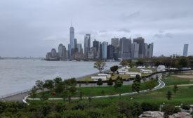 GovernorsIsland-Governors-Skyline-Manhattan