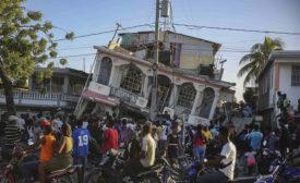 HaitiQuakeHotel
