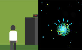 IBM Watson for elevators