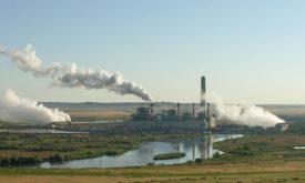 WyomingPowerplant