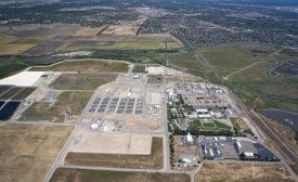 Sacramento Regional County Sanitation District