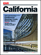 ENR California 10-03-2016 Cover