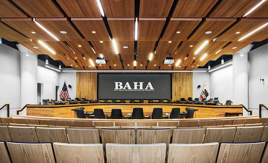 renovation best project bay area metro center 2016 09 interior design jobs sf bay area