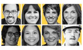 California Top Young Professionals