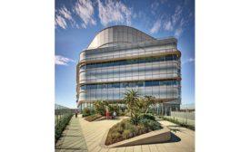 UC San Diego campus expansion