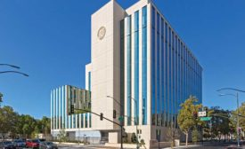 Santa Clara Family Justice Center