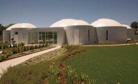 Sufism Reoriented Sanctuary