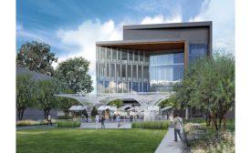 LA BioMed facility