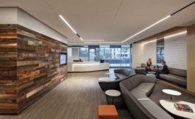 Cedars-Sinai, Playa Vista Office and Urgent Care