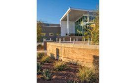 Fort Yuma Health Care Center