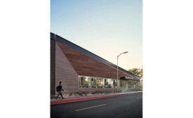 California State University, Northridge Sustainability Center