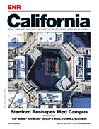 ENR California 11-28-2016 Cover