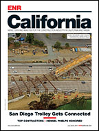 ENR California July 29, 2019 cover
