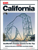 ENR California October 7, 2019 cover