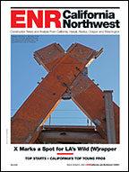 ENR California & Northwest April 6, 2020 cover