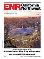 ENR California & Northwest October 5, 2020 cover