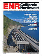 ENR California & Northwest November 23, 2020 cover