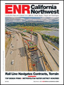 ENR California & Northwest May 25, 2020 cover