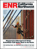 ENR California & Northwest July 20, 2020