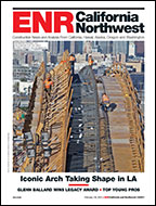 ENR California & Northwest February 1, 2021 cover