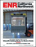 ENR California & Northwest March 29, 2021 cover