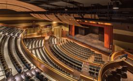 Ocean City Convention Center/Performing Arts Center