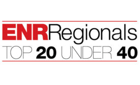 ENR Regionals Top Young Professionals Default
