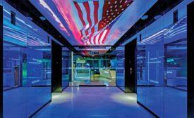Samsung Solutions Center