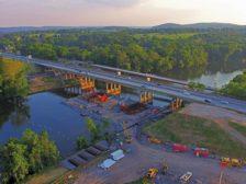 U.S. 422 Schuylkill River Bridge