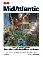 ENR MidAtlantic April 17, 2017