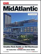 ENR MidAtlantic February 18, 2019 cover