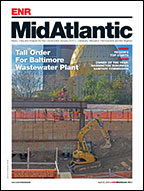 ENR MidAtlantic April 22, 2019 cover