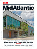 ENR MidAtlantic August 26, 2019 cover