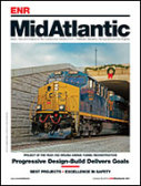 ENR MidAtlantic October 28, 2019 cover