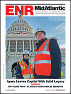 ENR MidAtlantic February 17, 2020 cover