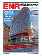 ENR MidAtlantic April 20, 2020 cover