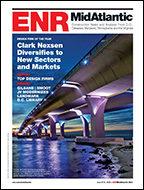 ENR MidAtlantic June 8, 2020 cover
