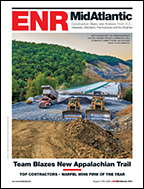 ENR MidAtlantic August 24, 2020 cover