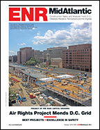 ENR MidAtlantic October 19, 2020 cover