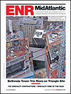 ENR MidAtlantic December 21, 2020 cover