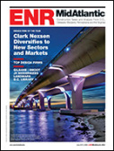 ENR MidAtlantic June 8, 2020 cover
