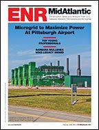 ENR MidAtlantic February 15, 2021 cover