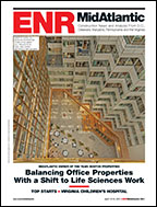 ENR MidAtlantic April 12, 2021 cover