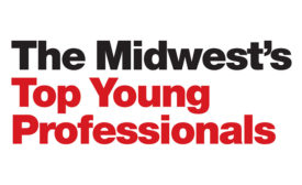 Midwest's Top Young Professionals