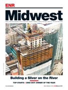 ENR Midwest 03-21-2016 Cover