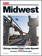 ENR Midwest March 20, 2017 Cover