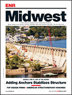 ENR Midwest May 14/21, 2018 cover
