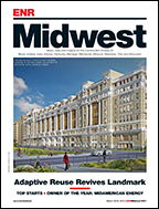 ENR Midwest March 23, 2019 cover