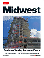 ENR Midwest July 8, 2019 cover